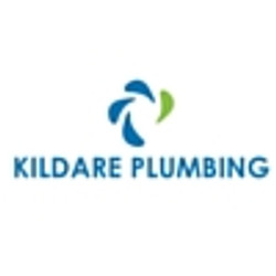 Kildare Plumbing