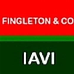FINGLETON & CO.