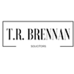 T.R. BRENNAN SOLICITORS