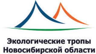 Лого_окрастр.jpg