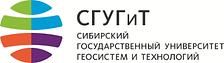 header_logo_RU.png