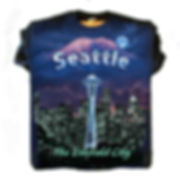 Seattle full size shirt.jpg
