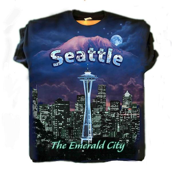 Seattle full size shirt.jpg