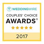 Couples' Choice Awards 2017