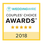 Couples' Choice Awards 2018