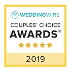 Couples' Choice Awards 2019