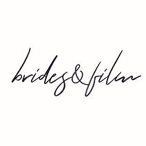 brides and film-02.jpg