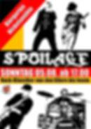 SPOILAGE-Poster_2018_NICKELSMÜHLE.jpg