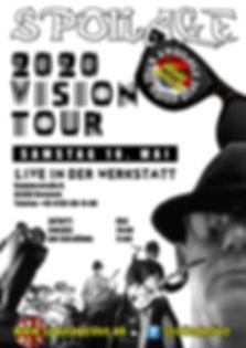 SPOILAGE- 2020 VISION_Werkstatt.jpg
