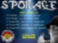 SPOILAGE_desde wesche poster.jpg