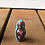 Thumbnail: Alaskan Matryoshka Doll - Hand Painted