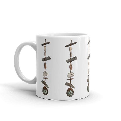 Mug - Wall Hanging