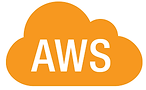 aws-cloud.png