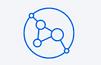 cp4i-apic-logo.png