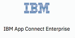 IBM App Connect Enterprise
