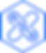 IBM Cloud Pak for Integration