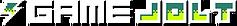 gamejolt-logo-dark-4x.2d2860ca.png