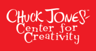 Project Spotlight: Chuck Jones Center