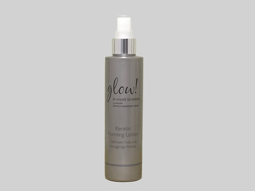 Keratin Forming Lotion 200ml // 49,75€/L