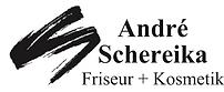 Logo_Friseur.png