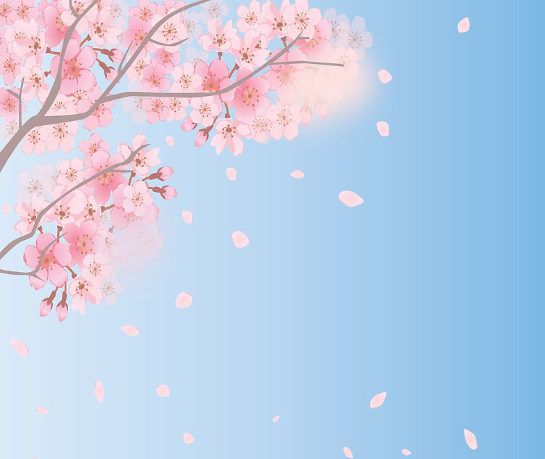 spring-background-4035402_1920.jpg