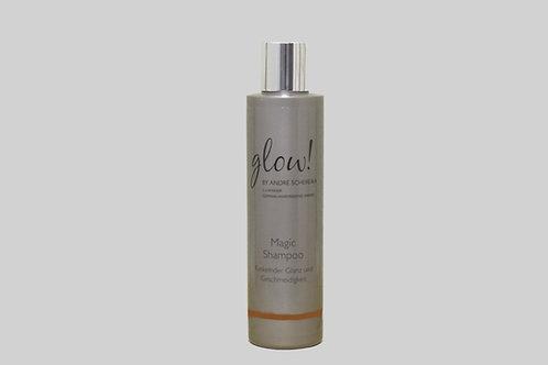 Magic Shampoo 200ml