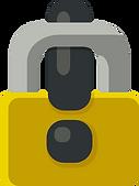 lock-147579_1280.png