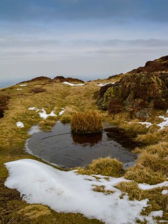4.Snow and Ice.jpg