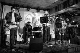 VU Velvet Underground Tribute.jpg