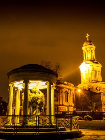 12.War Memorial Shrewsbury.jpg