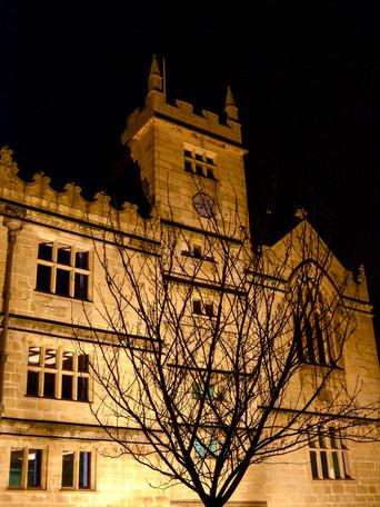 10.Old Shrewsbury School.jpg