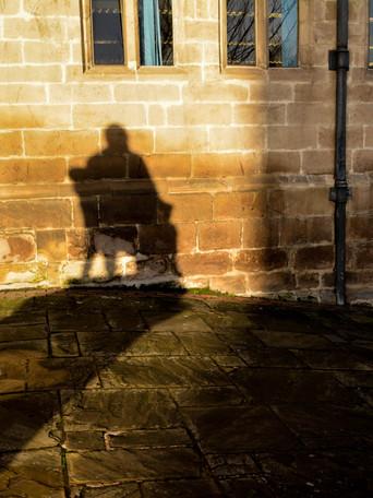 9.In The Shadow Of Darwin.jpg