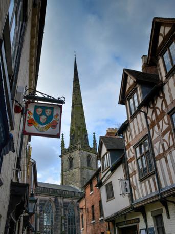 8.St Alkmund's Shrewsbury.jpg