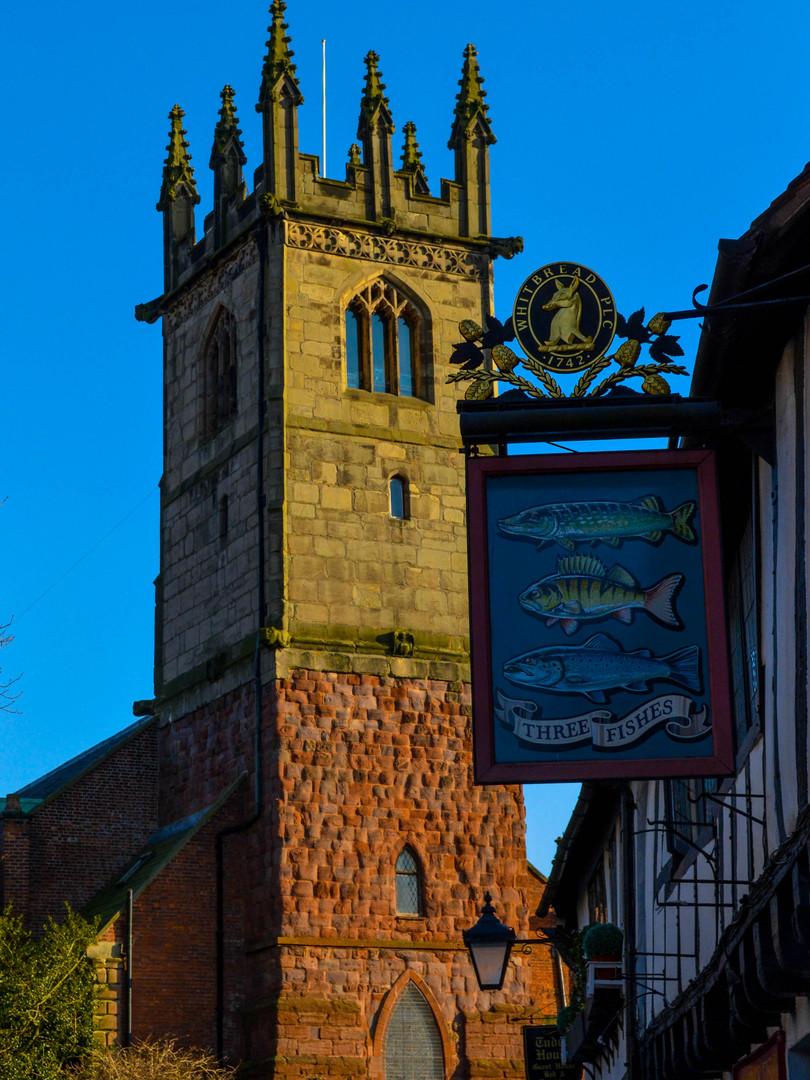 7.St Julian's Shrewsbury.jpg