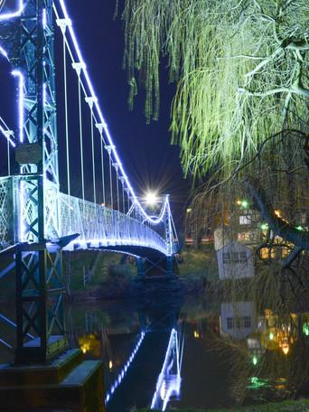 11.Porthill Bridge Shrewsbury.jpg