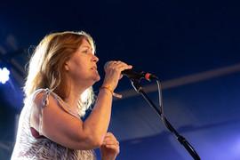 Karen Matheson - Capercaillie