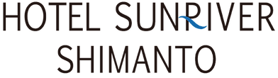 top_logo2_03.png