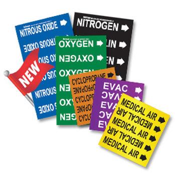med-gas-cards.jpg