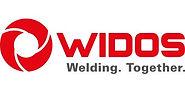 widos logo.jpg