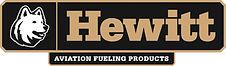 hewitt Logo.jpg