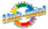 link-seal-logo.jpg