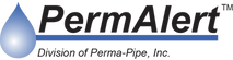 permalert logo.png