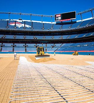 RG3A6401 Denver Broncos Turf Warming.jpg