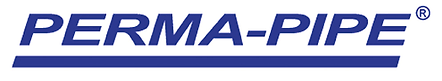 permapipe logo.png