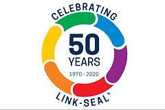 2020 50 Years Link Seal.jpg