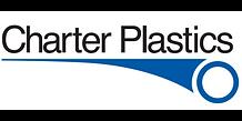charter plastics logo.png