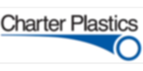 charter plastics logo.png