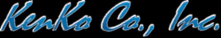 KenKo Co Logo (1).png