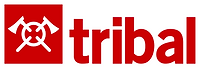 tribal logo.png