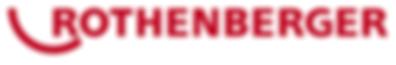 rothenberger-logo.png